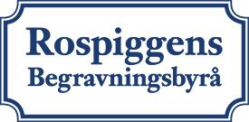 Rospiggens Begravningsbyrå